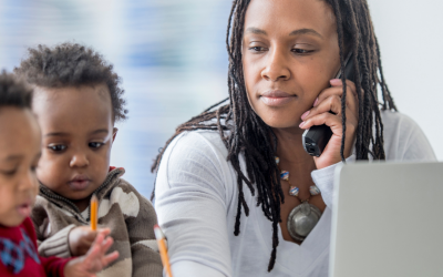 Working parents need flexible childcare